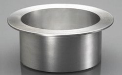 Inconel 600 Stub End