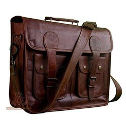 Futong Huaxia Astronaut Sloth Travel Messenger Bags Handbag Shoulder Bag Crossbody Bag Unisex
