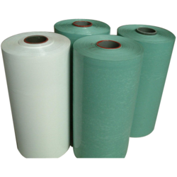 HM Plastic Packaging Roll, Packaging Type: Roll
