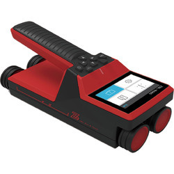 R660 Integrated High Performance Rebar Detector