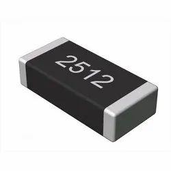 2512 SMD Resistor