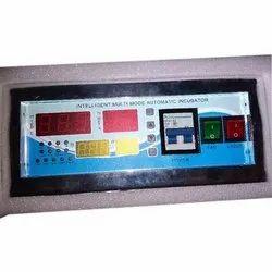 XM 18D Egg Incubator Controller