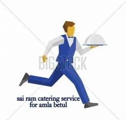 Hotels Catering Service