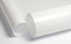 PVC Opaque Sheet