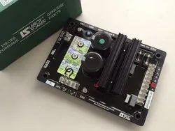 AVR R450 Leroy Somer