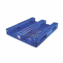 121015 FT Material Handling Pallet