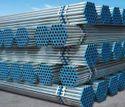Galvanized Steel Tubes, Size: 1/4