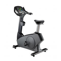 6U Upright Bike