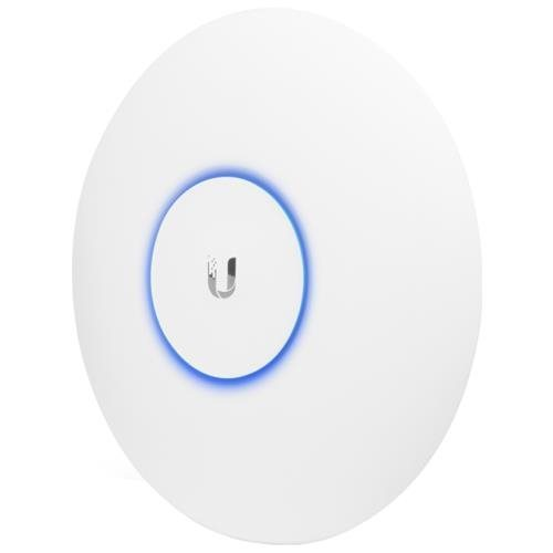 Network Antenna - Ubiquiti Airgrid M5 Wholesaler from Karnal