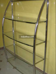 Steel Furniture KA 502