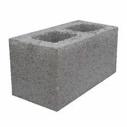 Godrej Tuff 6 Inch Recycled Hollow Concrete Blocks