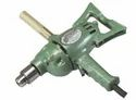 Ralliwolf Light Duty Drill SD4C 13 mm