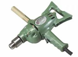 Ralli Wolf Light Duty Drill SD4C 13 mm, Warranty: 6 months