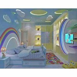 False Ceiling Designing Ceiling Designers In Faridabad फलस