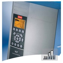 FC300  VLT Automation Drive