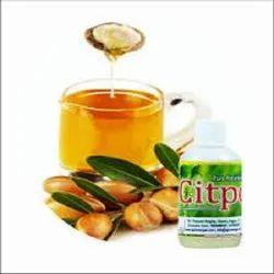 Citronella Soap Oil