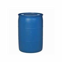 Waterproofing Concrete Plasticizer
