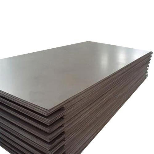 Tata Ms Sheet Thickness Gt 5 Mm Rs 45 Kilogram Raju