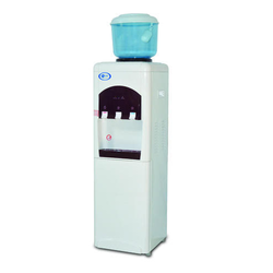 Hot and Cold Dispenser Cum Purifier