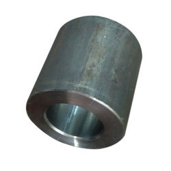 Stainless Steel 321 Hollow Bush