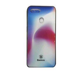 424df28bde Photo Mobile Cover at Rs 350 /piece | Printed Mobile Back Cover | ID ...