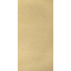 Wood Gold Foil Laminate Sheet