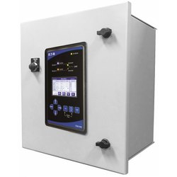3 Phase 40Amps Heavy Duty Transfer Switch EB /Generator