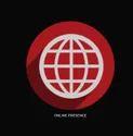 Online Presence Service