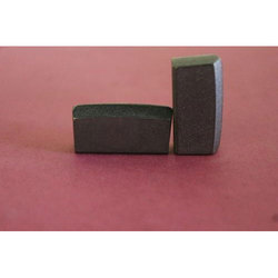 Cemented Carbide Segment