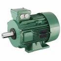 Industrial Electric AC Motor