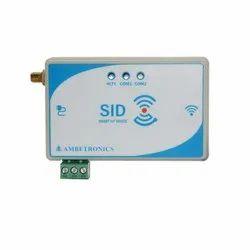 Smart IoT Device (SID2G485)