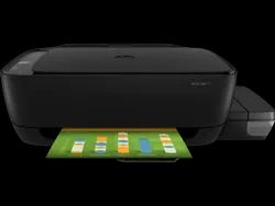 HP 315 Multi-function Printer