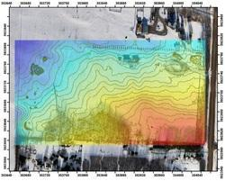 Land Survey GIS & Mapping Services