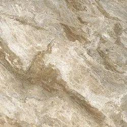 Gloss Marble Tile Large Marble Full Body High Gloss Porcelain Marble Floor Tiles - FEA Ceramics