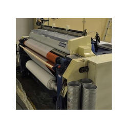 NISSAN Water Jet Loom Machine