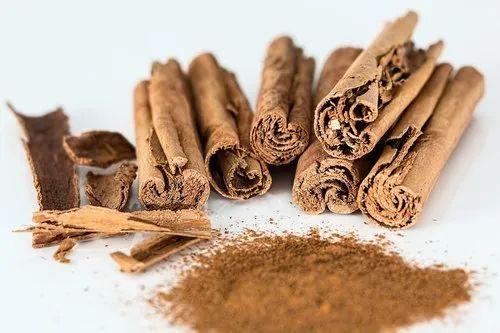 Cinnamomum Extract - Cinnamomum Zeylanicum