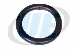 MS O Ring
