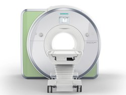Pre Owned Siemens MRI Machine