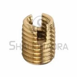 DBI-035 Brass Helicoil Insert
