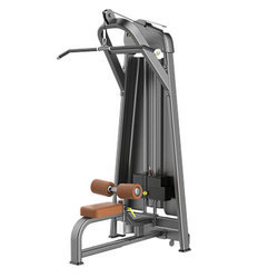 Pull Down Gym Equipment