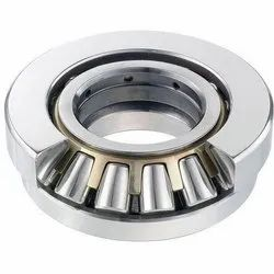 SKF Thrust Bearings, For Automobile Industry