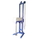 MS Lifted High Speed Stirrer