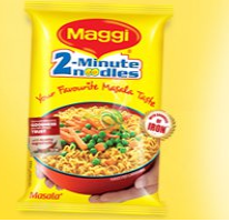 18 Streat Food Court - Service Provider of Maggi Magic Cubes Masala