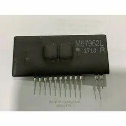 M57962L Hybrid IC