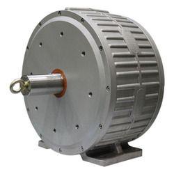 Magnetic Electric Generator
