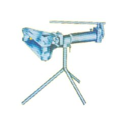DI-171A Hydraulic Hand / Motorised Pipe Bending Machine