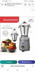 Maharani Mixer Grinder