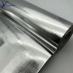 Reflective Insulation Materials
