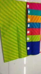 CBYN Jacquard Dress Material