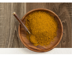 25 kg Golden Curry Powder, Packaging: Packet